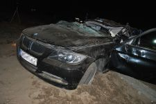 Do 12 lat więzienia grozi sprawcy wypadku w Annowie