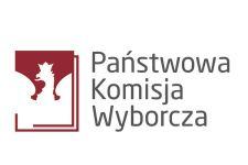 Przełożyć wybory prezydenckie? Burmistrz Janowca Wielkopolskiego rozważa wysłanie pisma w tej sprawie do PKW