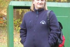 Dyrektor Muzeum Ziemi Pałuckiej: Burmistrz zwolnił mnie bezpodstawnie