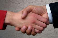 Tarcza antykryzysowa - konkretne wsparcie z ZUS