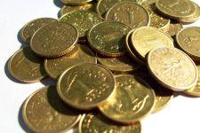 Można ubiegać o odroczenie terminu spłaty zadłużenia w ARiMR