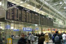Rząd przywraca granice kraju i zamyka centra handlowe