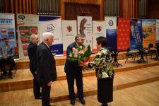 Nagrodzono Rolników z Powiatu Żnińskiego