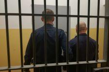 Gmina Rogowo: Złodzieje zatrzymani na gorącym uczynku