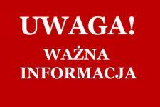 Koronawirus w Polsce: Jest decyzja o zamknięciu szkół