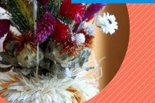 ARiMR ogłasza konkurs na palmę wielkanocną