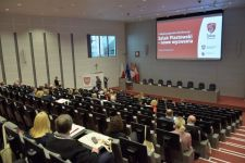 Szlak Piastowski - nowe wyzwania