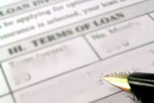 ZUS: Ponad 18 tys. wniosków o odroczenie terminu płatności składek