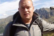Zastępca Burmistrza Janowca Wlkp. został wybrany